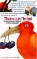 """Afficher """"Thomas et l'infini"""""""
