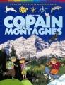 """Afficher """"Copain des montagnes"""""""