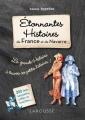 """Afficher """"Etonnantes histoires de France et de Navarre"""""""