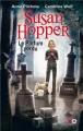 """Afficher """"Susan Hopper n° 1 Le Parfum perdu"""""""