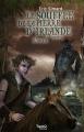 """Afficher """"Le Souffle de la Pierre d'Irlande - série complète n° 4 L'Eau"""""""