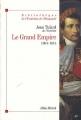 """Afficher """"Le Grand empire"""""""