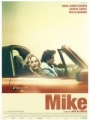 """Afficher """"Mike"""""""