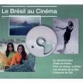 """Afficher """"Brésil au cinéma (Le)"""""""
