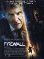 """Afficher """"Firewall"""""""