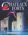"""Afficher """"Le grand livre des châteaux forts"""""""