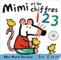 vignette de 'Mon amie Mimi<br /> Mon amie Mimi. (Cousins, Lucy)'