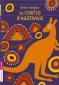 """Afficher """"10 contes d'Australie"""""""