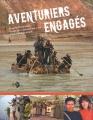 """Afficher """"Aventuriers engagés"""""""