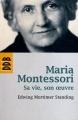 "Afficher ""Maria Montessori"""