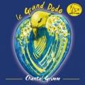 """Afficher """"Le Grand dodo"""""""