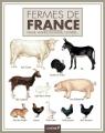 "Afficher ""Fermes de France"""