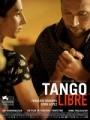 "Afficher ""Tango libre"""