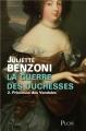 """Afficher """"La guerre des duchesses n° 02 Princesse des Vandales"""""""