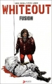 """Afficher """"Total whiteout n° 02<br /> Fusion"""""""