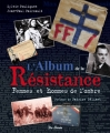 """Afficher """"album de la Résistance (L')"""""""