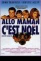 "Afficher ""Allo maman c'est noel"""