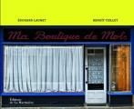 vignette de 'Ma boutique de mots (Benoît Teillet)'