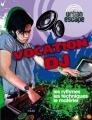 "Afficher ""Vocation DJ"""