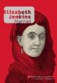 vignette de 'Harriet (Elizabeth Jenkins)'