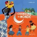"""Afficher """"Chansons du monde"""""""
