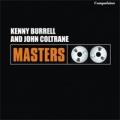 "Afficher ""Kenny Burrell and John Coltrane"""
