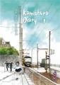 vignette de 'Kamakura diary n° 1 (Akimi Yoshida)'