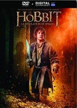 """Afficher """"Le Hobbit, partie 2"""""""