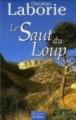 """Afficher """"Le Saut-du-Loup"""""""
