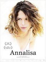 """Afficher """"Annalisa"""""""