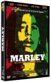"""Afficher """"Marley"""""""