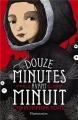 """Afficher """"Douze minutes avant minuit n° 1"""""""