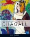 """Afficher """"plus belles oeuvres de Chagall (Les)"""""""