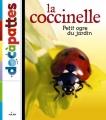 """Afficher """"coccinelle (La)"""""""