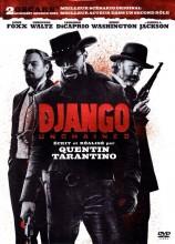 vignette de 'Django unchained (Quentin Tarantino)'
