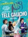 vignette de 'Télé gaucho (Michel Leclerc)'