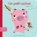 """Afficher """"Un petit cochon"""""""