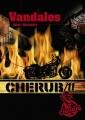 """Afficher """"Cherub n° 11<br /> Vandales"""""""