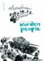 vignette de 'Kurden people (Marina GIRARDI)'