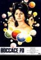 """Afficher """"Boccace 70"""""""