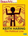 """Afficher """"Beaux-Arts hors-série : Keith Haring"""""""