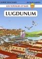 """Afficher """"Lugdunum"""""""