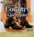 """Afficher """"Country line dance"""""""
