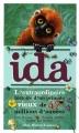 vignette de 'Ida : l'extraordinaire histoire d'un primate vieux de 47 millions d'années (Jorn Hurum)'