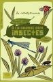 """Afficher """"A la chasse aux insectes"""""""