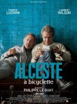 """Afficher """"Alceste à bicyclette"""""""