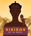 """Afficher """"Kirikou<br /> Kirikou et la Mère"""""""