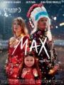 vignette de 'Max (Stéphanie Murat)'