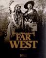 """Afficher """"Heros et légendes du Far West"""""""