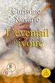"""Afficher """"L'Éventail d'ivoire"""""""